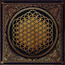 Bring Me The Horizon / Sempiternal *NEW* CD