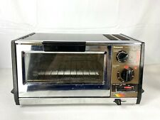 Panasonic NT-850U Toaster Oven Broiler Toast Shade Control 1200W