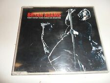 Cd  Can't stop this thing we started (1991, plus 2 live tracks) von Bryan Adams