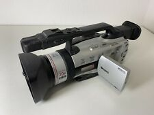 Canon XM2 Camcorder (MiniDV) Guter Zustand mit Gewährleistung