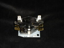 3110-3571 Sequencer Relay for Coleman Mobile Home Electric Furnace