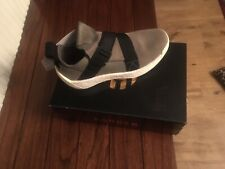 Addidas Harden LS2 Buckle Trainer Size UK 10    g