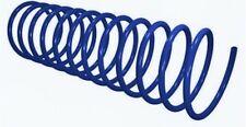 120 cm Braun Oral-B ricambi tubo spirale waterjet, oxyjet spiral tube