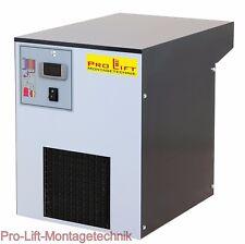 Presión secador de aire 750l//min frío llena secadora funcionamiento automático dry45j 00561