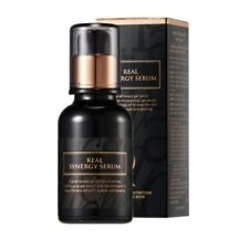 A.H.C Real Synergy Serum 30ml Smooth, supple & glowing skin