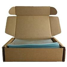 500pcs Odorless 4x6 Inch Heat Shrink Wrap Bags For Packaging Small Item With Box