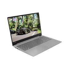 Lenovo IdeaPad 330S AMD A6 9225 4GB 128GB 15.6 Inch Windows 10 Laptop (1191800)