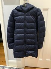 Uniqlo Women's Ultra Light Down Jacket, XS