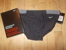 9d0b0fb2e3 Nike Swim Briefs for Men for sale | eBay
