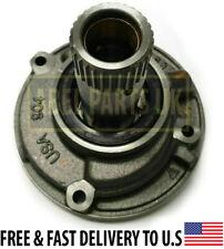More details for jcb parts - hyd. pump transmission for various jcb models (20/925327, 20/900400)