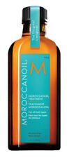 Moroccanoil Treatment Limited Edition 125 Ml. With Pump 125ml
