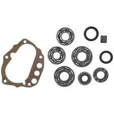 Manual Trans Bearing and Seal Overhaul Kit fits 87-01 Nissan Pathfinder