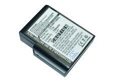 3.6 v Batería Para Telekom Hagenuk st9000 Px Ni-mh Nuevas