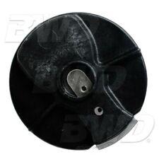 Borg Warner D559P Rotor