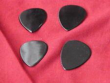 Buffalo Horn guitar mandolin banjo pick picks