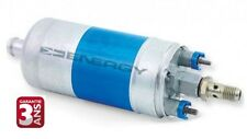Pompe a essence Renault 5 25 30 1.4 2.6 TX 2.7 V6  Externe