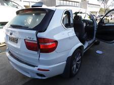 BMW X5 DIESEL DIFFERENTIAL CENTRE REAR, E70, 3.64 RATIO, 09/09- P/N 33107552523