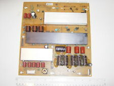 LG 60PZ550 ZSus Board 60PZ550-UA a319 aa