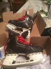 Bauer Supreme 2S Men's Hockey Ice Skates