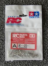 Tamiya RC Metal Screw Parts Bag A for Hornet # 9465639
