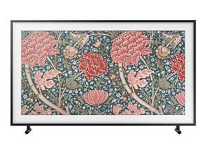 "Samsung QE49LS03RAUXXU The Frame Art Mode 49"" 4K UHD QLED Smart TV"