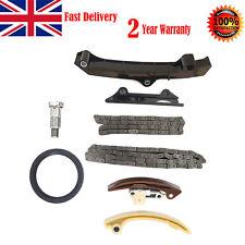 FOR VW GOLF MK3 CORRADO VR6 TIMING CHAIN KIT SET 021109503A C781 OE Quality