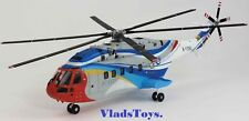 Air Force 1 1:48 Avicopter AC313 Helicopter   B-1108L, China AF1-00081
