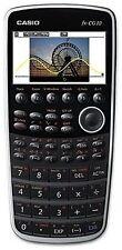 Casio PRIZM fx-CG10 Graphing Calculator TAX FREE