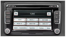 CD-Zoll Einbau-Navigationssysteme Auto-Softwaremedium