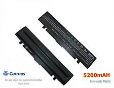 Batería para portatíles SAMSUNG 1588-3366 AA-PB4NC6B 11,1v 6 celdas BATTERY