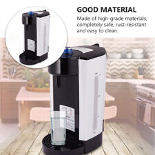 3L Instant Heating Hot Water Boiler Dispenser/Coffee Tea Maker/Urn/Kettle/Heat