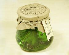 Jam of fir 230 ml (7.78 fl oz)