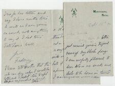 More details for victoria cross. lieutenant frederic brooks dugdale, boer war vc.