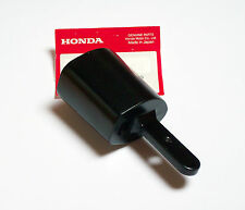 Original Blinkerhalter Blinker Halter winker stay Honda CB 750 900 Bol d'Or