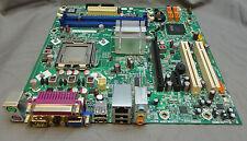Lenovo 71Y8458 71Y6838 ThinkCentre A58 Motherboard With Processor Intel SLGTK