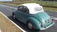 Petrol Manual 50,000 to 74,999 miles Classic Cars