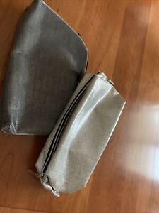 lancome makeup bags
