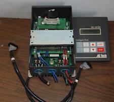 AC TECH TECHNOLOGY 1HP 1 HP .75kW AC DRIVE M1410BP MC