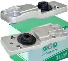 RADIATOR LOWER BRACKET FOR VAUXHALL/OPEL ASTRA J ALL MODELS 1310008, 13337826