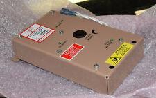 Avr100 Military Mep-806B 60Kw 60Hz Diesel Generator Voltage Regulator 96-23537