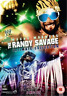 WWE: Macho Madness - The Ultimate Randy Savage Collection DVD NUOVO