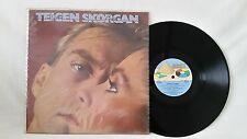 JAHN TEIGEN ANITA SKORGAN - CHEEK TO CHEEK - RARE SONET RECORDS LP - SLP-3096
