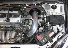 Injen Corto Ram Kit De Inducción Toma De Aire Civic Integra DC5 Type-R EP3-Plata