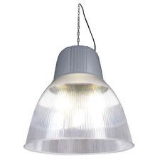 Lampadari da soffitto Numero di luci 1-3 Tipo di presa E40