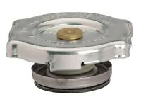 OEM Type Coolant System Radiator Cap - OE Replacement Genuine Stant 10230