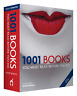 1001 Books You Must Read Before You Die - Peter Boxall (Editor) - Free P&P - NEW