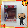 Eminem (CHASE) - Music To Be Murdered Funko Pop Figure Chris (CHARITY AUCTION)