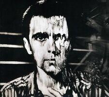 Peter Gabriel 3: Melt - Peter Gabriel (2010, CD NUOVO)