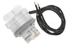Tail Lamp Socket Handy Pack HP4640