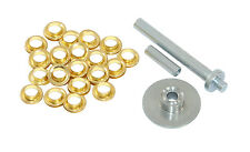 OzTrail Tent eyelet emergency repair kit  ACT-EBK-B